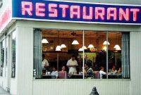 5 Contoh Percakapan Bahasa Inggris di Restoran (Conversation at Restaurant)
