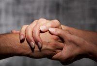 Pembahasan Dan Contoh Percakapan Expression of Sympathy Terlengkap