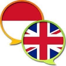 5 Cara Memahami Perbedaan Struktur Kata Bahasa Inggris dan Bahasa Indonesia