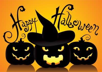 """Happy Halloween, Ini Nih Gan Tips Nge """"Trick Or Treat"""" Bagi Kalian Yang Sudah Dewasa"""