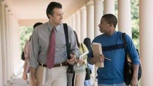 Panggilan Formal dalam Bahasa Inggris Beserta Perbedaanya yang Wajib Kita Tau