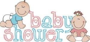 Kumpulan Ucapan Selamat Kelahiran Bayi Beserta Penjelasannya Dalam Bahasa Inggris