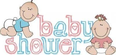Kumpulan ucapan Untuk 'Baby Shower' beserta Penjelasan dalam Bahasa Inggris