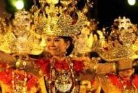 Contoh Essay Budaya Lampung dalam Bahasa Inggris Beserta Artinya