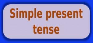 Kumpulan Contoh Soal Simple Present Tense Beserta Kunci Jawabannya