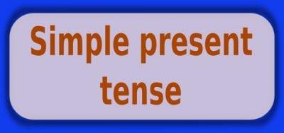Contoh Soal Simple Present Tense Beserta Kunci Jawaban