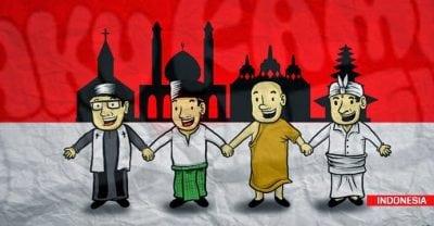 Kumpulan Ucapan Perayaan Agama (Islam, Kristen, Hindu, Buddha dan Konghucu) dalam Bahasa Inggris Lengkap beserta Arti
