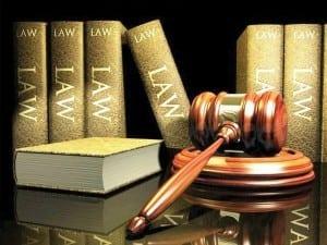 Kosa Kata Bahasa Inggris Tentang Hukum Dari A – Z Paling Lengkap