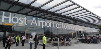 Kumpulan Kosakata Penting Bahasa Inggris Terlengkap Ketika Berada di Bandara