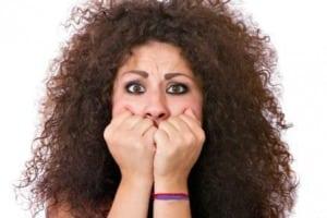 Perbedaan Penggunaan 'Bad' vs. 'Ugly' dalam Kalimat Beserta Contoh yang Harus Kamu Pahami