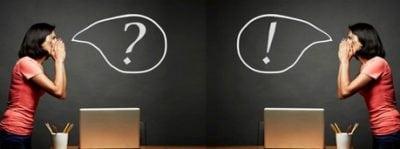 Kumpulan Kata 'Asking and Giving Opinion' (Meminta dan Memberi Pendapat) dalam Bahasa Inggris beserta Contoh Dialog