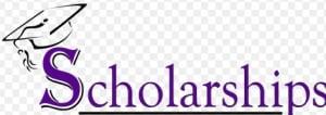 37 Website 'Beasiswa Luar Negri' yang Harus Kamu Coba Bila Ingin Melanjutkan Pendidikan Disana
