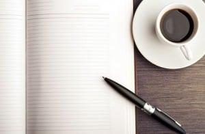 5 Cara Dan Contoh Membuat Motivation Letter Dalam Melamar Kerja Dan Beasiswa