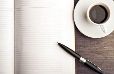 Cara dan Contoh Membuat Motivation Letter 'Paling Dipertimbangkan' dalam Melamar Kerja dan Beasiswa