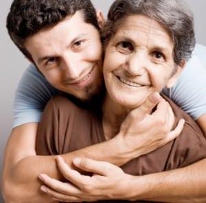 'Mom vs Ma'am', 2 Sosok Ibu yang Harus Kamu Kenali Perbedaanya