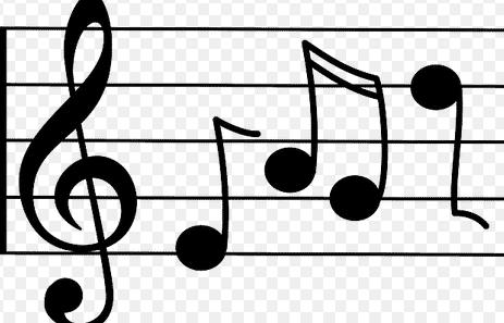 Kumpulan Lirik Lagu Bahasa Inggris 'Hits 2016' beserta Kosakatanya