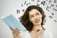 5 Tips Dan Cara Meningkatkan Kemampuan Bahasa Inggris Dengan Cepat Tanpa Tutor