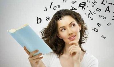 5 Tips Sederhana Meningkatkan Kemampuan Bahasa Inggris dengan Cepat tanpa Tutor