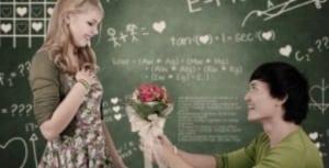 Kumpulan Ucapan 'Selamat Hari Valentine' Bahasa Inggris Romantis Paling Lengkap
