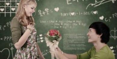 Kumpulan Ucapan Selamat Hari Valentine Bahasa Inggris