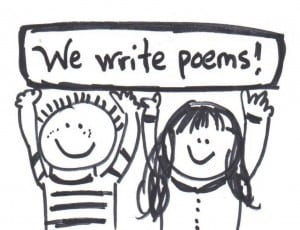 Penjelasan dan Kumpulan Contoh Poem dalam Bahasa Inggris Lengkap Beserta Artinya