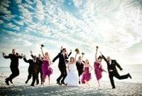 "Kumpulan Kata Ucapan Pernikahan ""Paling Menyentuh Hati"" dalam Bahasa Inggris Dan Artinya"