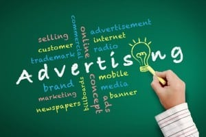 Cara Membuat Advertisement (Iklan) dalam Bahasa Inggris Paling Menarik dan Kreatif Beserta dengan Contoh