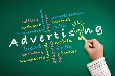 Cara Membuat Advertisement (Iklan) dalam Bahasa Inggris Paling Menarik dan  Kreatif beserta dengan Contoh 7e58eb4f6e