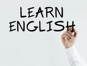 Belajar Bahasa Inggris Cepat dan Menyenangkan Lewat Lagu dan Game