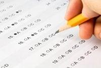 7 Tips Cara Dan Strategi Ampuh Agar Lulus Tes TOEFL Reading Tertinggi