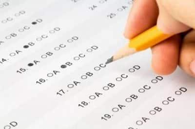 7 Tips Ampuh Mencapai Nilai TOEFL Reading Tertinggi