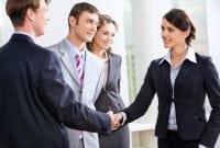 Pengertian, Perbedaan Formal Greeting Dan Informal Greeting Beserta Cara Merespon Dan Contoh Kalimat