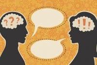 Kumpulan Dialog Percakapan Bahasa Inggris dalam Situasi Formal dan Informal Beserta Artinya
