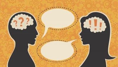 Kumpulan Dialog Bahasa Inggris dalam Situasi Formal dan Informal Beserta Arti Lengkap