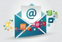 Pengertian Perbedaan Penulisan Formal Email (Email Resmi) Dan Informal Email (Email Tidak Resmi) Beserta Contoh Dalam Bahasa Inggris