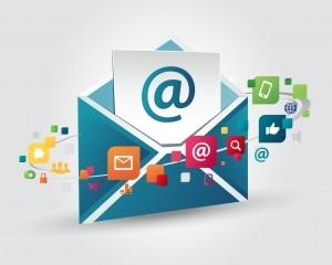 Perbedaan Penulisan Formal E-mail (E-mail Resmi) dan Informal E-mail (E-mail tidak resmi) beserta Contoh dalam Bahasa Inggris
