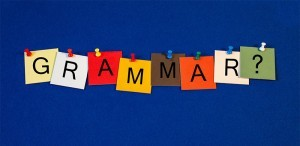 Belajar Grammar Dasar Bahasa Inggris Beserta Contoh dalam Kalimat dengan Cepat dan Mudah