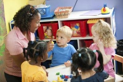 5 Cara Brainstorming dalam Mempelajari Bahasa Inggris beserta Penjelasan Lengkap