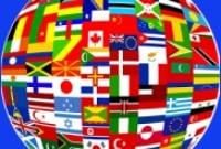 Kunci Cara Cepat dan Mudah Menguasai Bahasa Inggris dengan Speaking dan Reading