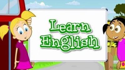 Kumpulan Materi Pelajaran Bahasa Inggris untuk Pemula yang Wajib dikuasai