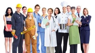 Perbedaan dalam Penggunaan 'Job', 'Work' dan 'Career' pada Kalimat Bahasa Inggris
