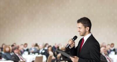 Pengertian, Fungsi dan Contoh Pidato tentang Pendidikan dalam Bahasa Inggris Lengkap