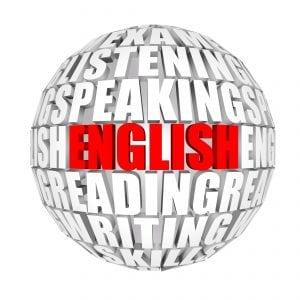 Kunci Cepat dan Mudah Menguasai Bahasa Inggris dengan Speaking dan Reading