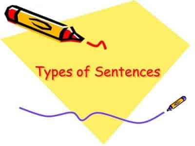 Perbedaan Compound Sentence dan Complex Sentence dalam Bahasa Inggris beserta Contoh
