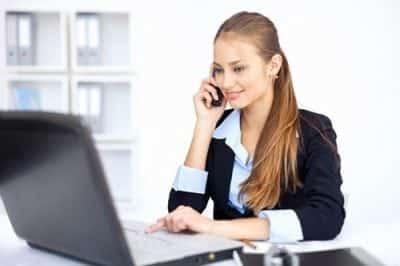 Kumpulan Istilah dalam Bertelepon Menggunakan Bahasa Inggris beserta Contoh dan Arti