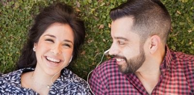 35 Rayuan Gombal Bahasa Inggris yang Akan Membuat Pasangan Mu Bersikap Manis