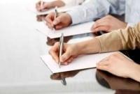 7 Tipe Soal 'Reading Comprehension' Pada Soal TOEFL Yang Wajib Dipahami