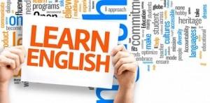 Grammar : Penjelasan Lengkap tentang'Aspect' dalam Bahasa Inggris beserta Contoh