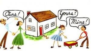 Possesive Adjective dan Possesive Pronoun, Perbedaan Penggunaan dan Contoh