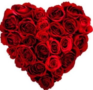 14 Februari : Memahami Sejarah Valentine's Day Bagi Budaya Barat beserta English Translate nya